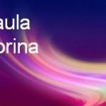 Paula Corina
