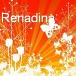 Renadina