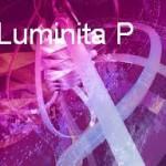 Luminita P