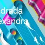 Andrada Alexandra