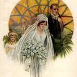 Casatoria in astrologie versus religie