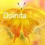 Doinita