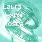 Laura Ileana Rosca