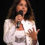 Madalina Manole
