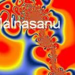 Fratii Malnasanu
