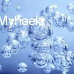 Myhaela