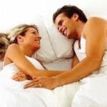 Sex si iubire in astrograma natala