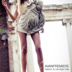 Avanpremiere – Fashion and Lifestyle Fest