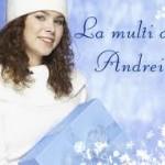 Vraji de iubire in noaptea de Sf Andrei
