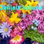 Daniela Iuliana
