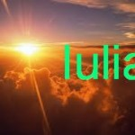 Iulia