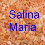 Salina Maria