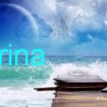 Crina