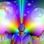 Astrologie sau psihologie ?