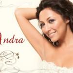Andra Maruta – dizolvarea karmei in 2013