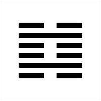 Hexagram-29-Kan
