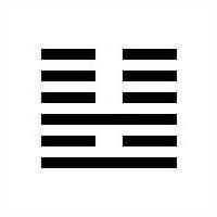 Hexagram-36-Ming-I