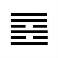 Hexagram-37-Chia-Jen