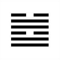 Hexagram-58-Tui