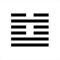 Hexagram-60-Chieh