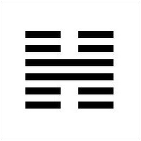Hexagram-62-Hsaio-Kuo