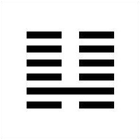 Hexagram-7-Shih