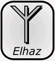 elhaz