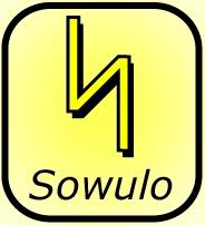 sowulo