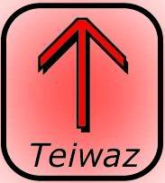 teiwaz