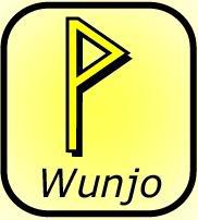 wunjo