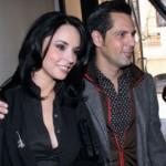Divortul dintre Andreea Marin si Stefan Banica jr