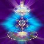 Energia astrala a zilei, 29 iulie 2013
