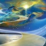 Programare consiliere astrologica, indrumare spirituala si evolutiva