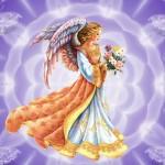 Energia astrala a weekend-ului, 1 si 2 februarie 2014