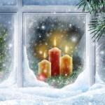 Energia astrala a zilei, 3 ianuarie 2014