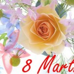 Oferta speciala de consultatie astrologica in perioada 1 – 9 Martie 2014