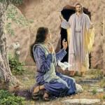 Energia astrala a Sfintelor Pasti, 19, 20 si 21 aprilie 2014