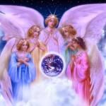 Horoscop energia astrala a zilei, perioada 16 iunie - 22 iunie 2014