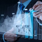 Octombrie 2014 – calendarul afacerilor