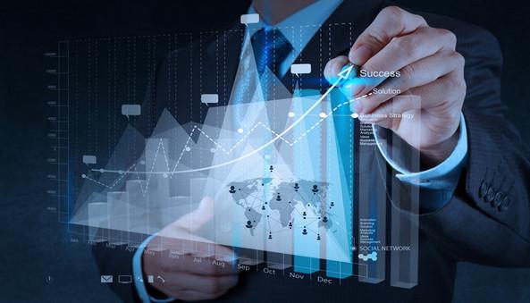 Octombrie 2014 - calendarul afacerilor