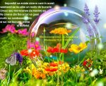 Mini horoscopul weekend-ului 16 si 17.04.2016