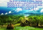 Mini horoscopul de marti – 26.04.2016