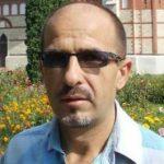 Programare consultatii astrologice, Tarot si Curs de astrologie
