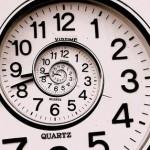 Programare pentru rectificarea orei de nastere