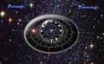 Experiment astrologic inedit efectuat de publicatia Buna Ziua Iasi